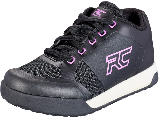 Ride Concepts Skyline Shoes Women black/purple